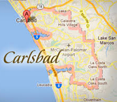 polygraph test in Carlsbad CA