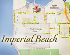 polygraph test in Imperial Beach CA