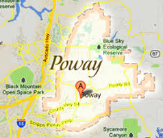 polygraph test in Poway CA